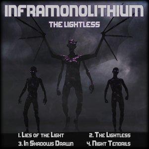 The Lightless