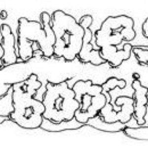 Avatar för Mindless Boogie