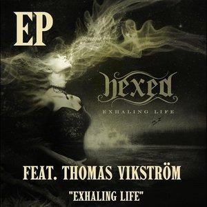 Exhaling Life EP