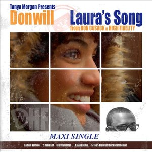 Laura's Song