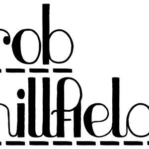 Avatar for Rob Hillfield