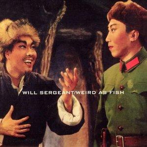 Weird As Fish / Le Via Luonge