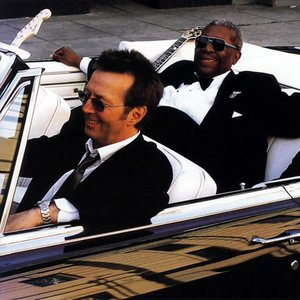 Avatar for B.B. King & Eric Clapton