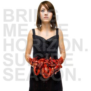 Image for 'Suicide Season'