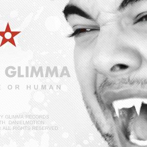 Avatar for ALBERT GLIMMA