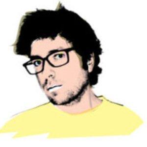 Audio Shrapnel için avatar