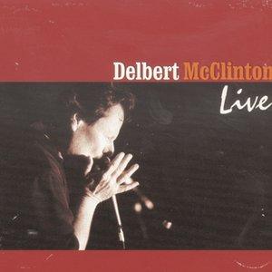 Delbert McClinton Live
