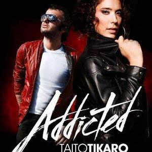 Avatar de Taito Tikaro feat. Vanessa Klein