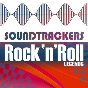 Soundtrackers - Rock 'n' Roll Legends