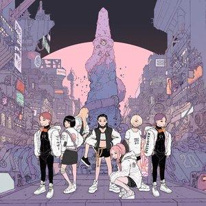 My Revolution / 今夜はブギー・バック (nice vocal)