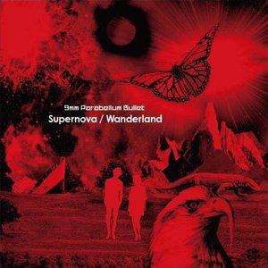 Supernova / Wanderland