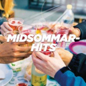 Midsommar Hits