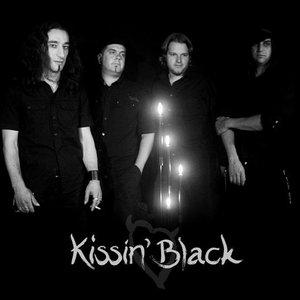 Avatar for Kissin' Black