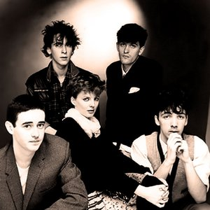Altered Images のアバター