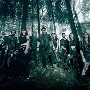 Avatar for Eluveitie