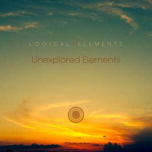 Unexplored Elements