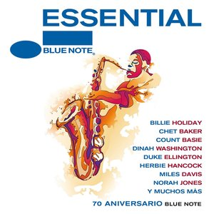 Essential Blue Note