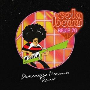 Beige 70 (Domenique Dumont Bilingual Remix)