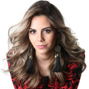 Avatar for Mariana Fagundes