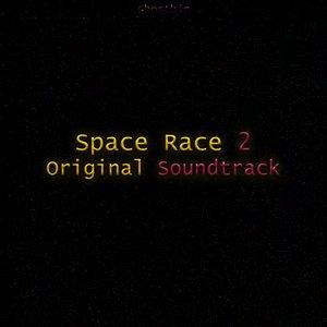 Space Race 2 Original Soundtrack [Explicit]