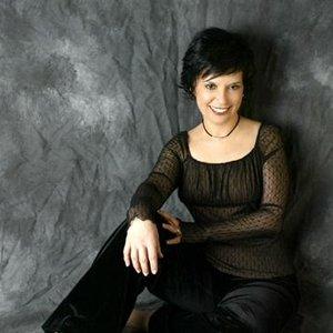 Diane Marino 的头像