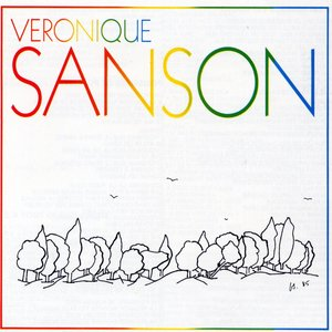 Véronique Sanson