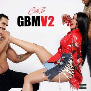 Gangsta Bitch Music Vol. 2