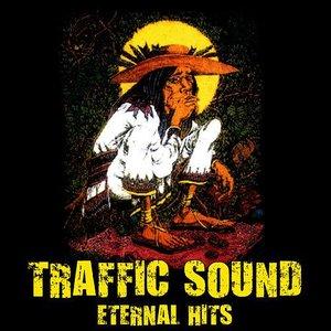 Eternal Hits