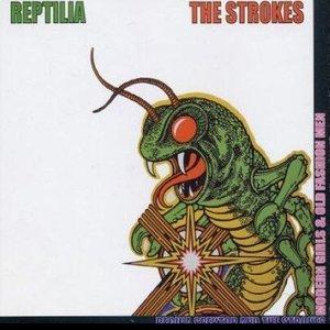 Reptilia - Single