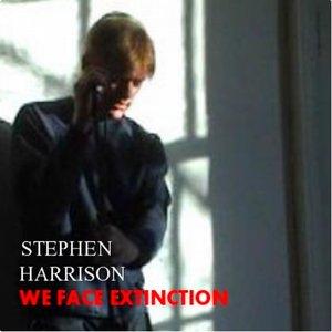 We Face Extinction