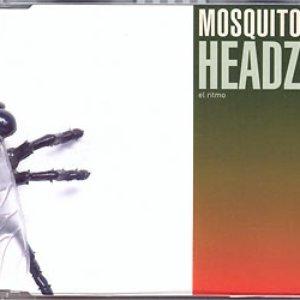 Avatar für Mosquito Headz