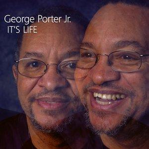 Avatar for George Porter, Jr.