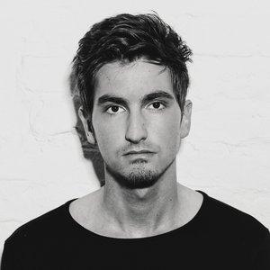 Avatar for Fabian Römer