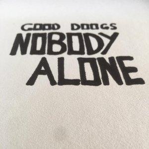 Nobody/Alone