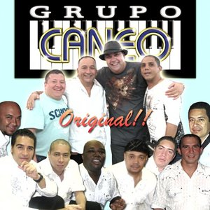 Avatar for Grupo Caneo