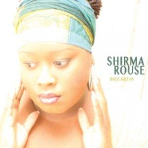 Shirma Rouse sings Aretha