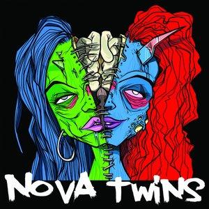 Nova Twins EP