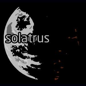 "Avatar for Jeremy ""Solatrus"" Iamurri"