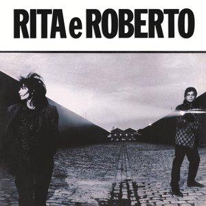 Rita E Roberto