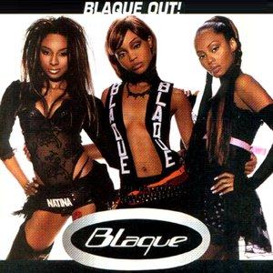 Blaque Out
