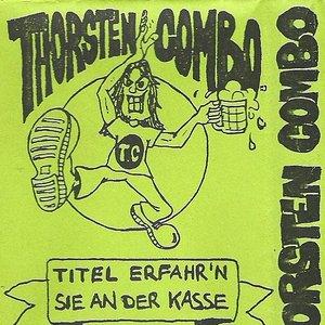 Avatar di Thorsten Combo