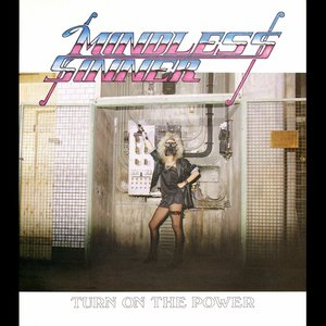 Turn on the Power (Expanded)