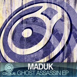 Ghost Assassin EP