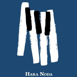 Avatar for Hara Noda