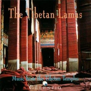Avatar for The Tibetan Lamas