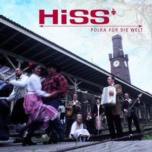 Polka für die Welt