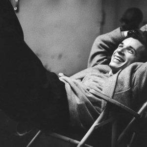 Glenn Gould のアバター