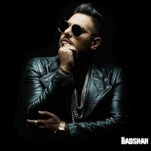 Avatar for Badshah