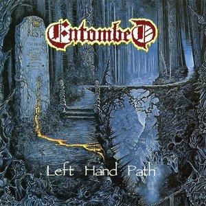 Left Hand Path