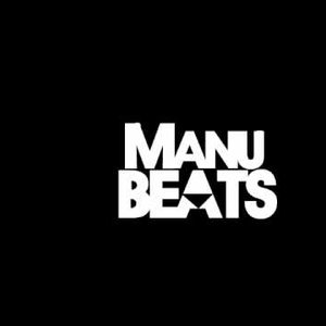Avatar for Manu Beats